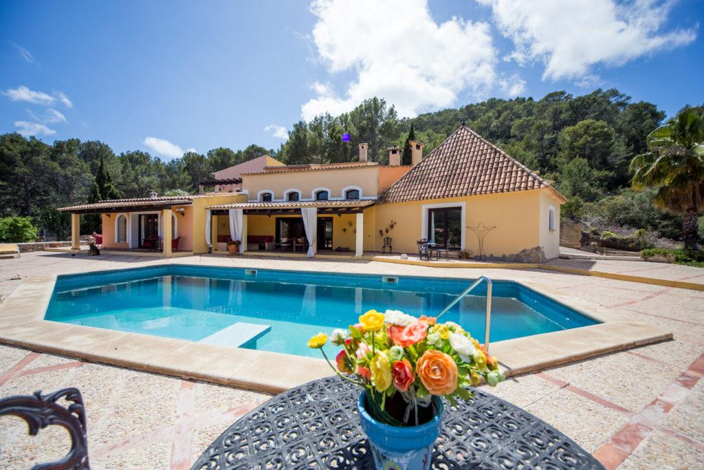 050102-15-1024x683 5 Tipps zur sicheren Buchung Ihres Ferienhauses oder Ihrer Finca auf Mallorca