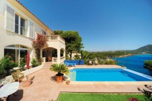 102939-768x511-300x200 Ferienvermietung auf Mallorca – so vermieten Sie legal an Urlauber