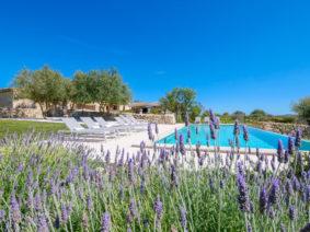 Darum ist Finca-Urlaub auf Mallorca so beliebt!