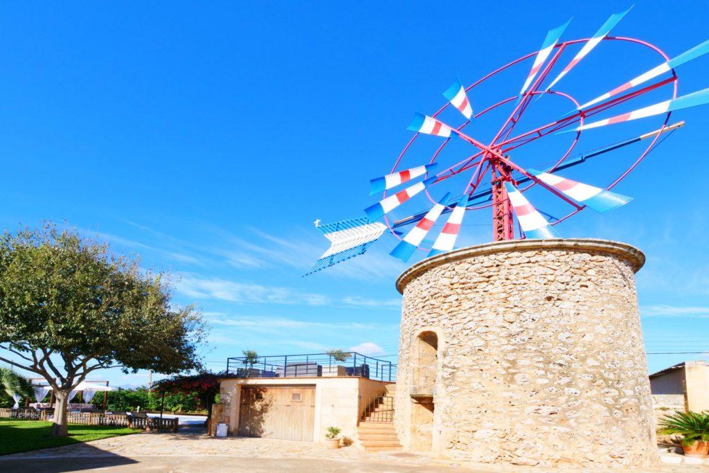 DR2MOLINO-1024x683 Unsere außergewöhnlichsten Ferienimmobilien auf Mallorca