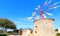 Unsere außergewöhnlichsten Ferienimmobilien auf Mallorca