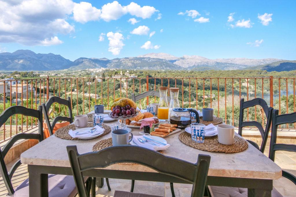 DR2TERRAZA-1-1024x683 Darum ist Finca-Urlaub auf Mallorca so beliebt!
