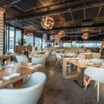 Eleganter_Innenbereich_des_Restaurants_Schwaiger-150x150 Spargel - Lebensmittel des Monats auf Mallorca