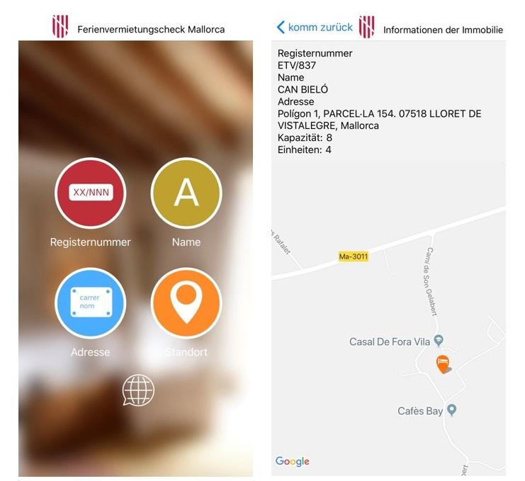 Ferienvermietungscheck-mallorca 5 Tipps zur sicheren Buchung Ihres Ferienhauses oder Ihrer Finca auf Mallorca