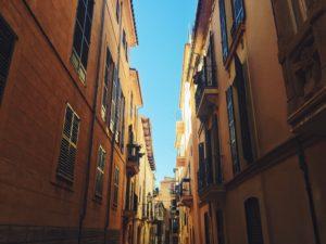 Häuser2-300x225 Neues Tourismusgesetz auf Mallorca