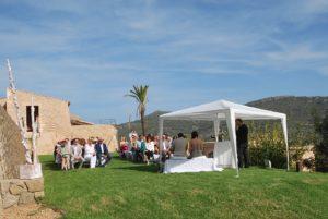 Hochzeit-300x201 Heiraten auf Mallorca