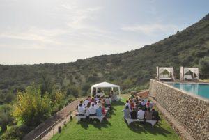 Hochzeit1-300x201 Heiraten auf Mallorca
