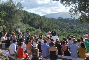 Hochzeit2-300x201 Heiraten auf Mallorca