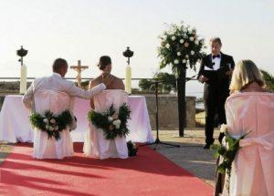 Hochzeit4-300x215 Heiraten auf Mallorca