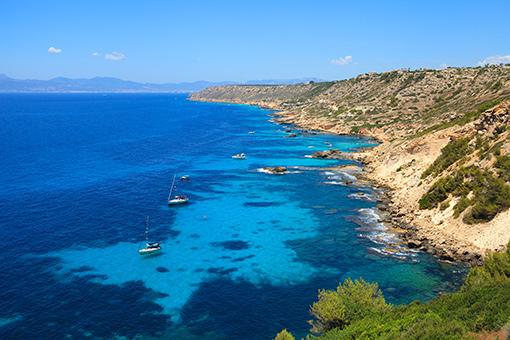 KL_Bahia-grande-2 Entdecken Sie Mallorcas Süden!