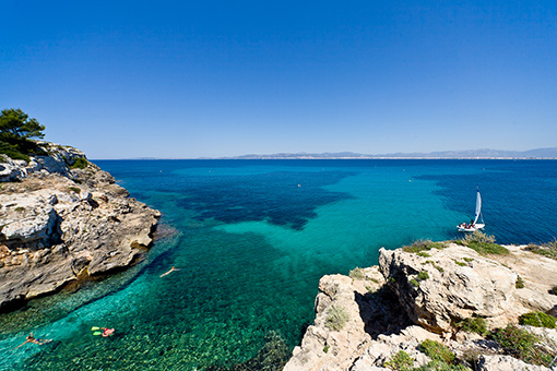 KL_Cala-Blava-Küste-IMG_6878 Entdecken Sie Mallorcas Süden!