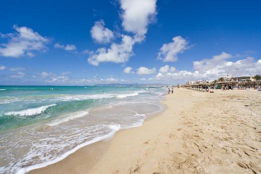 KL_Plaja-de-Palma-Las-Maravillas-Strand-IMG_9346 Entdecken Sie Mallorcas Süden!