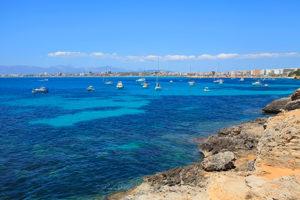 KL_Son-veri-nou_vista_playa-de-palma-300x200 Entdecken Sie Mallorcas Süden!