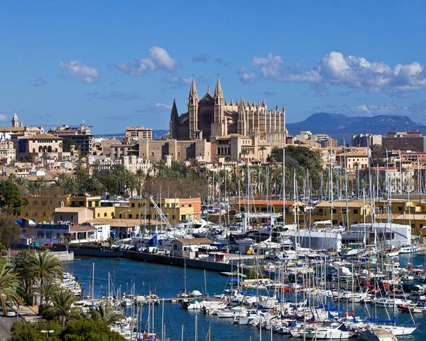 Palma-de-Mallorca-web Palma de Mallorca für Fortgeschrittene – zu Gast in der Hauptstadt