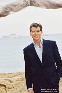 Pierce-Brosnan-Urlaub-in-Puerto-Andratx-1-201x300 Mallorca: Lieblingsinsel vieler Promis