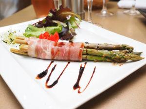 Rezepte-gruener-Spargel-300x225 Spargel - Lebensmittel des Monats auf Mallorca