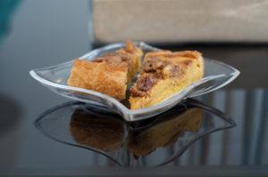 Süßkartoffel-Kuchen-300x199 Die Süßkartoffel - Lebensmittel des Monats auf Mallorca