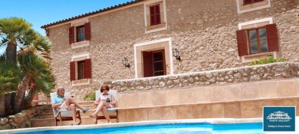 STILL-PORTAHOLIDAY-02-e1548324637347 Neue Top Adresse für den Mallorca-Urlaub 2019: Porta Holiday hat nun rund 1.000 Fincas und Ferienhäuser