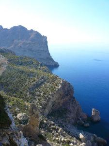 ausblick_kuestenwanderung-Mallorca-225x300 Wandern auf Mallorca - Die Schönheit der Insel aktiv erleben