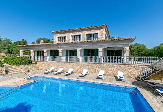finca-petra-040406-1 5 Tipps zur sicheren Buchung Ihres Ferienhauses oder Ihrer Finca auf Mallorca