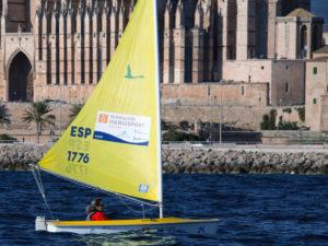 handisport-bearbeitet-300x225 Barrierefreies Mallorca für Rollstuhlfahrer