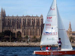 handisport4-bearbeitet-300x223 Barrierefreies Mallorca für Rollstuhlfahrer