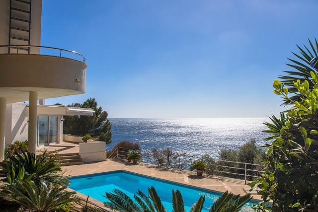 villa-mallorca-meerblick-105900 Porta Holiday expandiert an die spanische Mittelmeerküste und sucht Mitarbeiter/innen für Andalusien