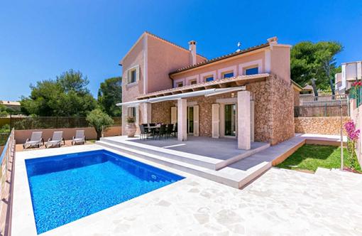 villa-mesquida-010403 Fincas auf Mallorca für unter 200 € am Tag mieten