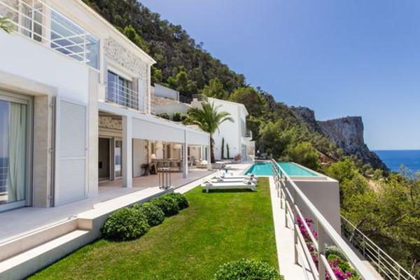 villa-puesta-del-sol-in-puerto-andratx Mallorca: Lieblingsinsel vieler Promis