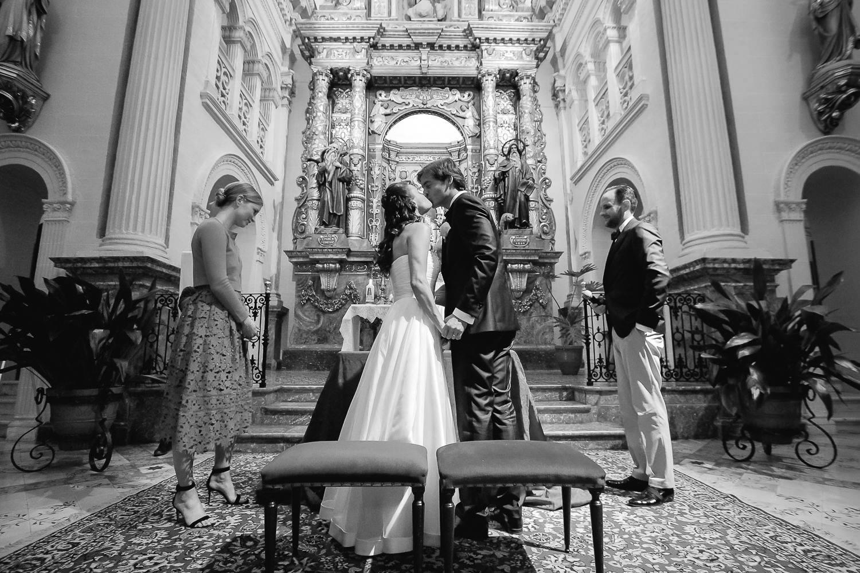 wedding-impressions-16 Atemrausch - Erlebe tolle Sportangebote über und unter Wasser